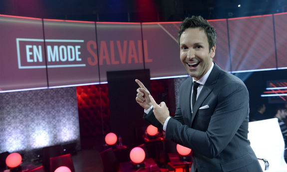 salvail_article