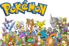 pokemon-locaux