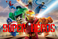 SUPER_HEROS_ANIMATION