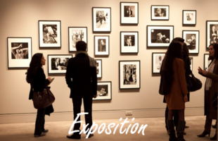 image exposition laval
